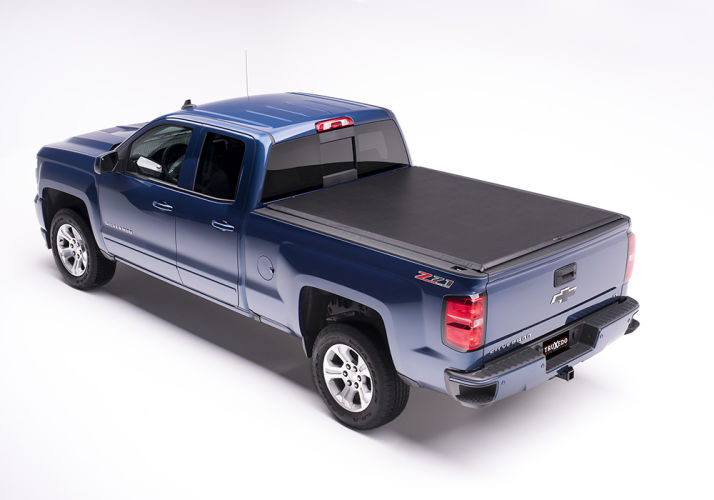 Truxedo Edge Truck Bed Cover Tonneau Covers Truxedo